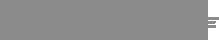 CloudflareLogo_gray