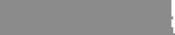IderaLogo_gray_final