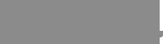MongoDB-Logo-gray