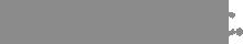 NewRelic-logo-gray