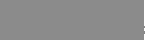 logo-amazon-gray